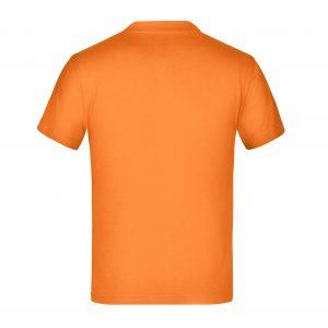 JN019_Orange_Back