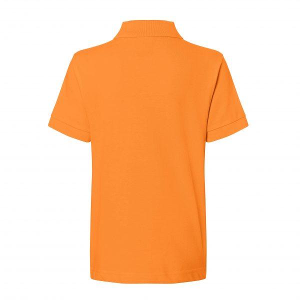 JN070K_Orange_Back