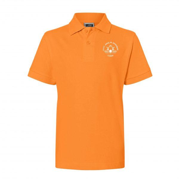 JN070K_Orange_Front