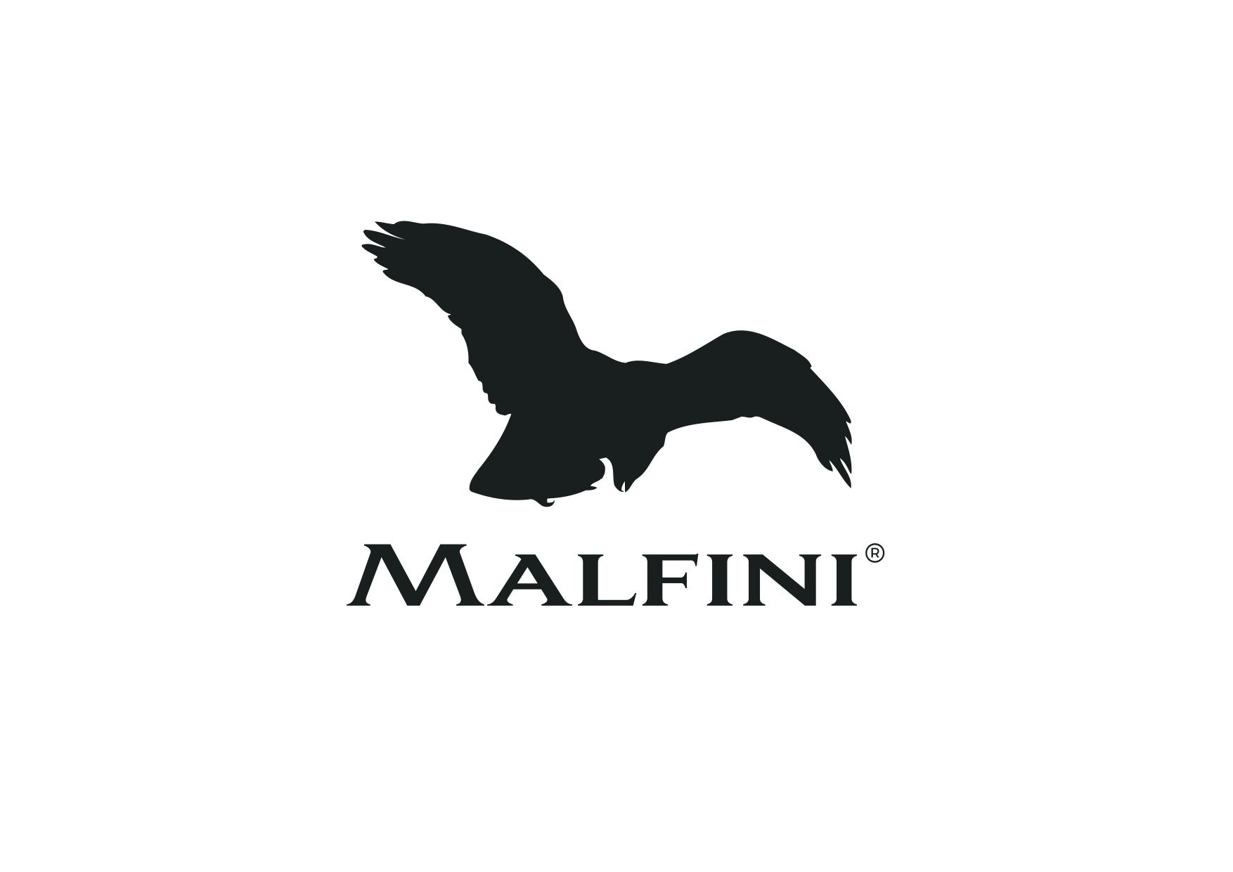 Logo_Malfini_page-0001
