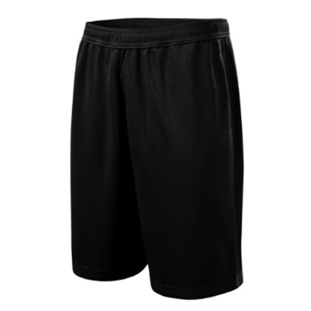 kasi-sportni-pantaloni